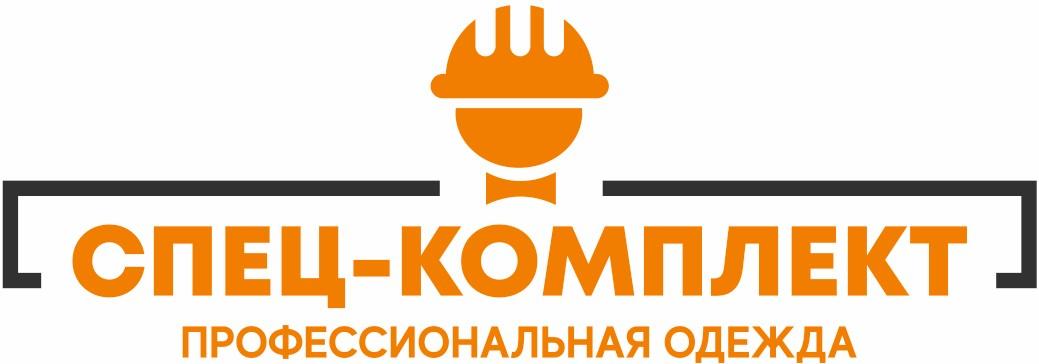 Копия-Logo-JPG-1