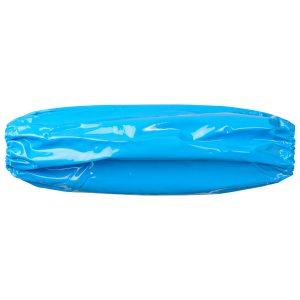 Нарукавник РУКАС полиуретановый (46х22) синий (НАР016)
