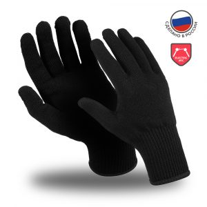 Перчатки Manipula Specialist® Плазма(ARC) (номекс), TG-603